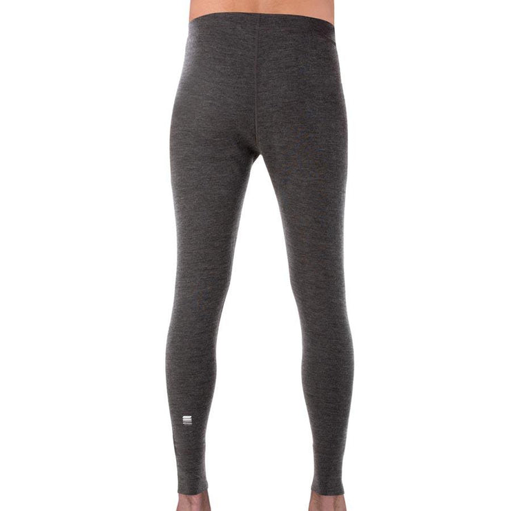 MEN'S MERINO 250 BASE LAYER BOTTOM