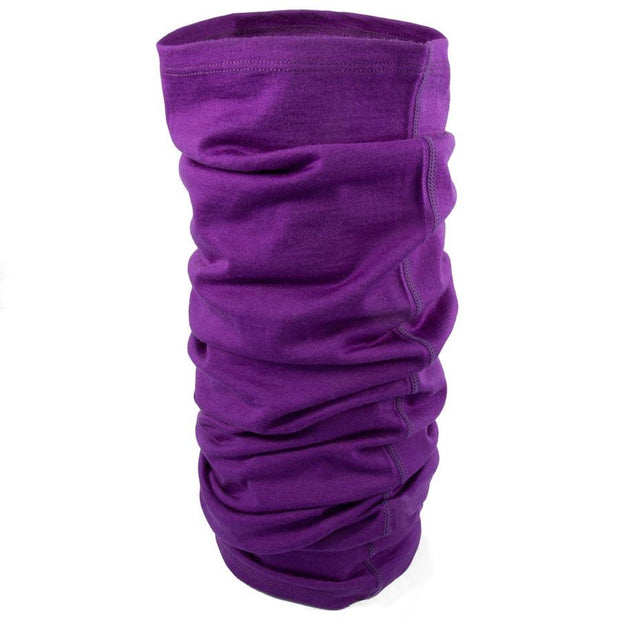 Merino 160 Long Neck Gaiter