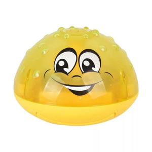 Emoji Water Sprinkler - Quickway Gadgets