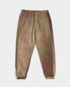 KITOKO CHÉRI(E) No.1 Men's Track Pants