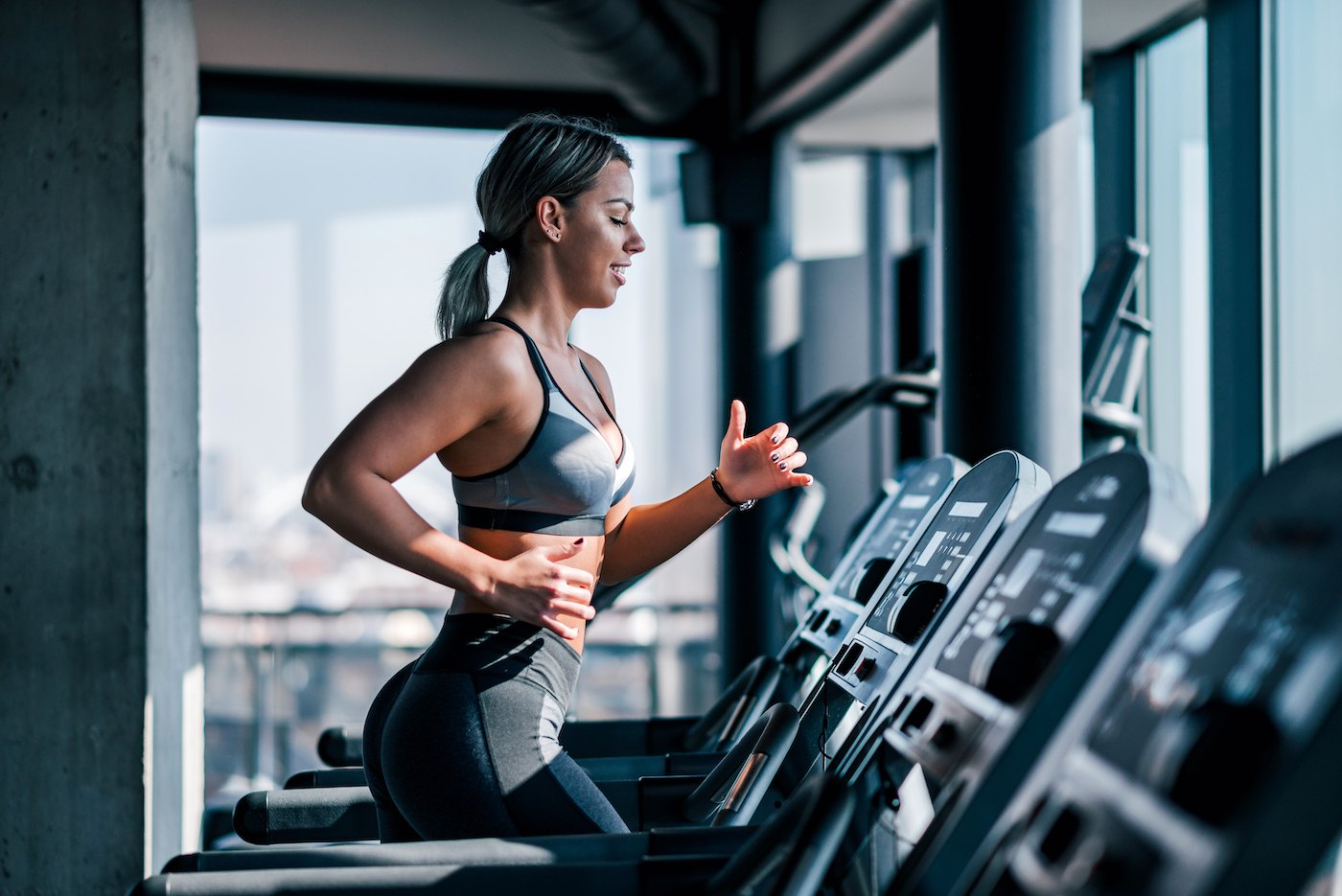 5 Ways to Potentially Make CBD Part of Your Workout Regimen