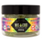 WE R CBD 250mg Lime Fruit Gems (Vegan)
