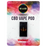 WE R CBD 300mg CBD Juul Compatible Pod - Starburst