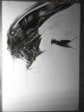 Load image into Gallery viewer, ALIEN VS PREDATOR | Set of 2