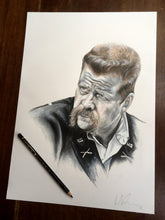 Load image into Gallery viewer, ABRAHAM FORD/Original