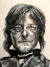 Load image into Gallery viewer, DARYL DIXON/Original