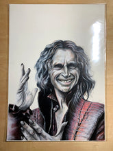 Load image into Gallery viewer, RUMPLESTILTSKIN/Original