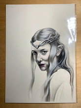 Load image into Gallery viewer, GALADRIEL/Original