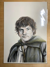 Load image into Gallery viewer, SAMWISE/Original