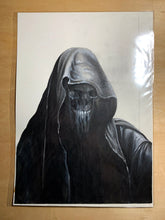 Load image into Gallery viewer, NAZGUL/Original