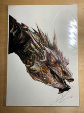 Load image into Gallery viewer, SMAUG/Original