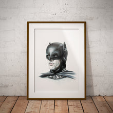 Load image into Gallery viewer, BATMAN | ADAM WEST