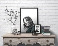 Load image into Gallery viewer, ARAGORN