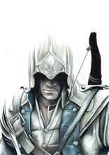 Load image into Gallery viewer, Assassins Creed