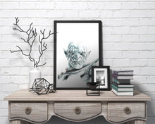 Load image into Gallery viewer, AZOG THE DEFILER