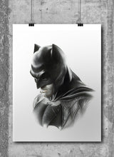 Load image into Gallery viewer, BATMAN | Set of 3