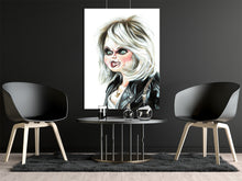Load image into Gallery viewer, BRIDE OF CHUCKY (Tiffany)