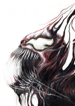 Load image into Gallery viewer, VENOM VS CARNAGE | Set of 2