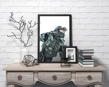 Load image into Gallery viewer, MasterChief/Halo