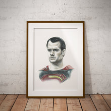 Load image into Gallery viewer, SUPERMAN | Set of 5