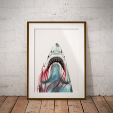 Load image into Gallery viewer, JAWS/Original