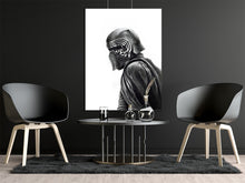 Load image into Gallery viewer, KYLO REN