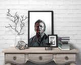 MICHAEL MYERS No2