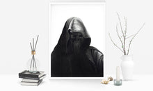 Load image into Gallery viewer, Nazgul/Ring Wraith