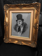 Load image into Gallery viewer, THE PENGUIN/Original