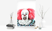 Load image into Gallery viewer, PENNYWISE 1990