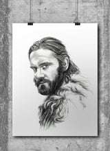 Load image into Gallery viewer, VIKINGS | Set of 7