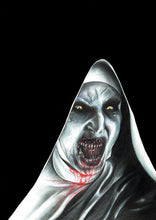 Load image into Gallery viewer, THE NUN