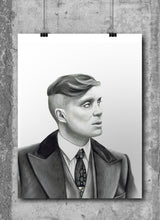 Load image into Gallery viewer, THOMAS SHELBY