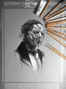 Michael Myers/Original