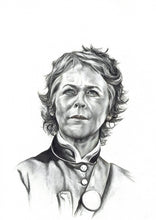 Load image into Gallery viewer, Carol/The Walking Dead