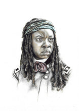 Load image into Gallery viewer, MICHONNE