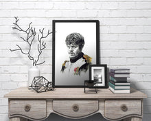 Load image into Gallery viewer, Ramsay Bolton/Game of Thrones