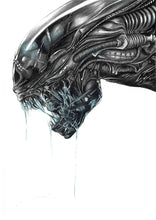 Load image into Gallery viewer, XENOMORPH