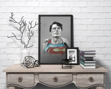 Load image into Gallery viewer, Superman