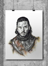 Load image into Gallery viewer, GAME OF THRONES | Set of 7