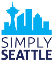 Simply Seattle