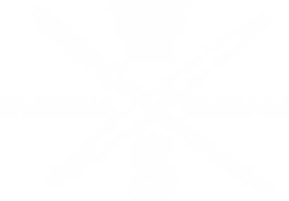 Warriors & Scholars