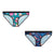 Briefs 2 Pack - Cotton Softer Than Cotton Fabric