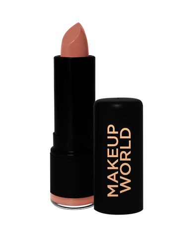 MakeUp World Lipstick Cairo