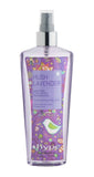 Hype Moisturizing Body Mist 236ml - Hush Lavender