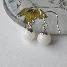Load image into Gallery viewer, BM-jewelry™ Mother´s pearl earrings