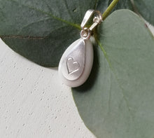 Load image into Gallery viewer, BM-jewelry™ Tear of Happiness -pendant SMALL