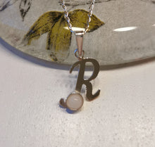 Load image into Gallery viewer, BM-jewelry™ Letter pendant