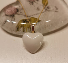 Load image into Gallery viewer, BM-jewelry™ Mother´s Love pendant SMALL