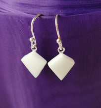 Load image into Gallery viewer, BM-jewelry™ Point earrings